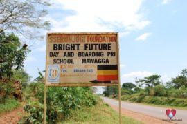 water wells uganda africa drop in the bucket sserunjogi foundation bright future primary school-01