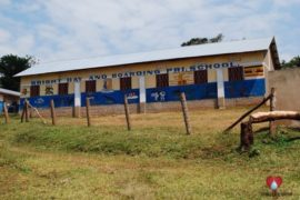 water wells uganda africa drop in the bucket sserunjogi foundation bright future primary school-02