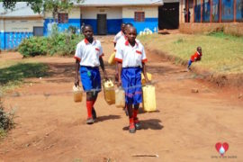 water wells uganda africa drop in the bucket sserunjogi foundation bright future primary school-09