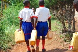 water wells uganda africa drop in the bucket sserunjogi foundation bright future primary school-waterwells_uganda_africa_dropinthebucket_sserunjogifoundationbrightfutureprimaryschool-10