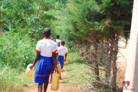 water wells uganda africa drop in the bucket sserunjogi foundation bright future primary school-11