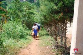 water wells uganda africa drop in the bucket sserunjogi foundation bright future primary school-2