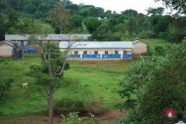 water wells uganda africa drop in the bucket sserunjogi foundation bright future primary school-13