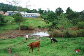 water wells uganda africa drop in the bucket sserunjogi foundation bright future primary school-17