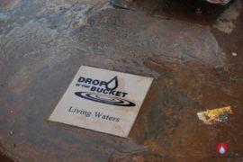 water wells uganda africa drop in the bucket sserunjogi foundation bright future primary school-19