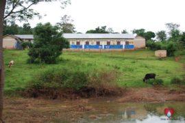 water wells uganda africa drop in the bucket sserunjogi foundation bright future primary school-20
