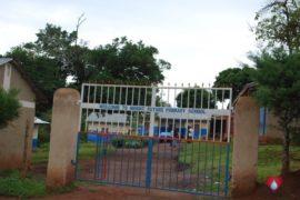 water wells uganda africa drop in the bucket sserunjogi foundation bright future primary school-24
