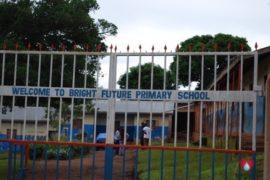 water wells uganda africa drop in the bucket sserunjogi foundation bright future primary school-25