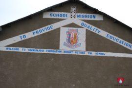 water wells uganda africa drop in the bucket sserunjogi foundation bright future primary school-27