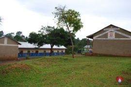 water wells uganda africa drop in the bucket sserunjogi foundation bright future primary school-28