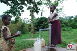 water wells uganda africa drop in the bucket sserunjogi foundation bright future primary school-31