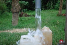 water wells uganda africa drop in the bucket sserunjogi foundation bright future primary school-32