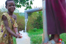 water wells uganda africa drop in the bucket sserunjogi foundation bright future primary school-35