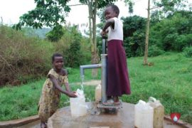 water wells uganda africa drop in the bucket sserunjogi foundation bright future primary school-37