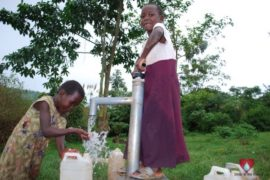 water wells uganda africa drop in the bucket sserunjogi foundation bright future primary school-41