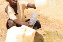 water wells africa uganda drop in the bucket kapir community-02