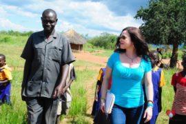 water wells africa uganda drop in the bucket kaparis primary school-07