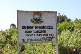water wells africa uganda drop in the bucket bafa nursery primary school-01