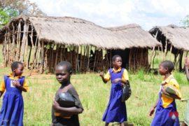 water wells africa uganda drop in the bucket kaparis primary school-02