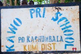 water wells africa uganda drop in the bucket kawo primary school-80