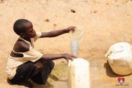water wells africa uganda drop in the bucket kapir community-01