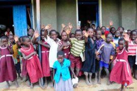 drop in the bucket charity water wells africa uganda kanyipa-03