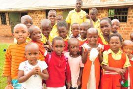 drop in the bucket charity water wells africa uganda kibooba orphanage-04