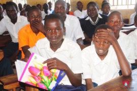 drop in the bucket charity water africa uganda kidongole wells-03