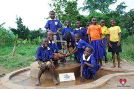 water wells africa uganda drop in the bucket kiganda bright star academy-02