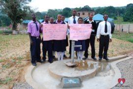 water wells africa uganda lira drop in the bucket kiganda high school-02