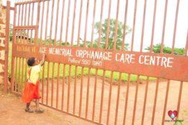 drop in the bucket charity water wells africa uganda kibooba orphanage-01