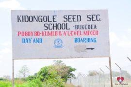drop in the bucket charity water africa uganda kidongole wells-01