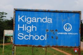 water wells africa uganda lira drop in the bucket kiganda high school-01