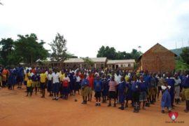 water wells africa uganda drop in the bucket kiganda bright star academy-49