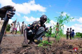 drop in the bucket africa water wells uganda erimia otutun community charity-05