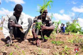 drop in the bucket africa water wells uganda erimia otutun community charity-07