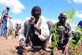 drop in the bucket africa water wells uganda erimia otutun community charity-09