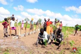 drop in the bucket africa water wells uganda erimia otutun community charity-10