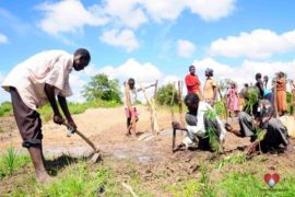 drop in the bucket africa water wells uganda erimia otutun community charity-11