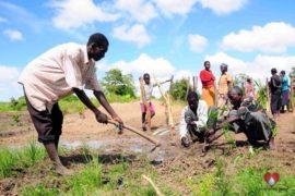 drop in the bucket africa water wells uganda erimia otutun community charity-12