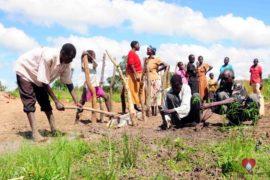 drop in the bucket africa water wells uganda erimia otutun community charity-13