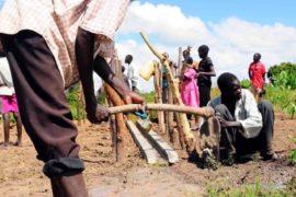 drop in the bucket africa water wells uganda erimia otutun community charity-14