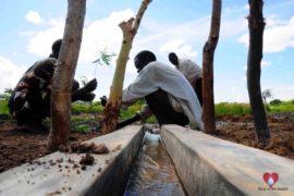 drop in the bucket africa water wells uganda erimia otutun community charity-17