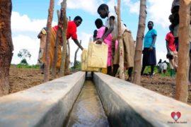 drop in the bucket africa water wells uganda erimia otutun community charity-18