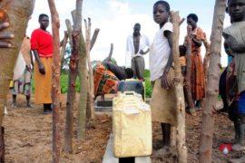 drop in the bucket africa water wells uganda erimia otutun community charity-19