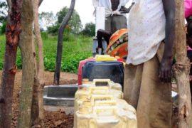 drop in the bucket africa water wells uganda erimia otutun community charity-20