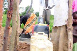 drop in the bucket africa water wells uganda erimia otutun community charity-21