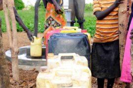 drop in the bucket africa water wells uganda erimia otutun community charity-23