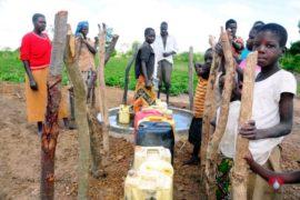 drop in the bucket africa water wells uganda erimia otutun community charity-24