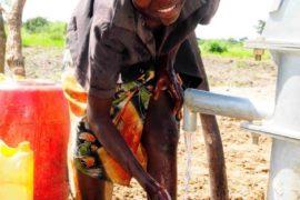 drop in the bucket africa water wells uganda erimia otutun community charity-28